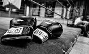 boxing gym wallpaper amc boxing milwaukeeamcboxingmilwaukee 2000x1215
