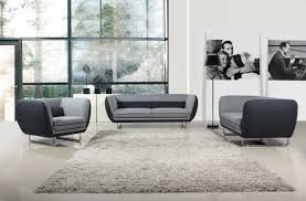 Sofas Center  Cado Modern Furniture Vision Modern Sectional - Living room furnitures
