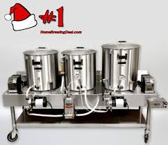 the best home brewing gift for a home brewer homebrew homebrewing beer gift