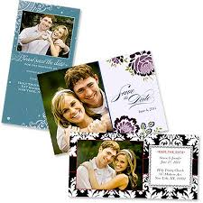 walmart save the date cards ishoppy pictures gallery of walmart save the date cards