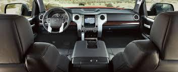 2015 Toyota Tundra CrewMax Platinum 4X4 | Savage On Wheels