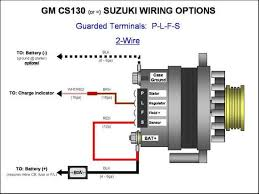 cs 130 conversion exciter wire hot rod forum hotrodders bulletin click image for larger version normal gm cs130 plfs 2 jpg views 4726 size