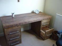 wood office desk. 625 for 71 wood office desk