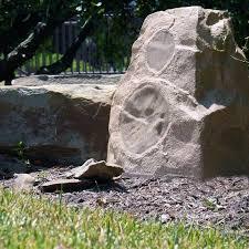 klipsch awr 650. klipsch awr-650-sm outdoor rock awr 650 t