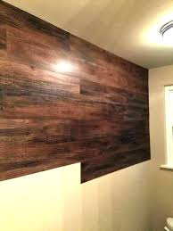 creative wood paneling ideas wood panelling ideas basement paneling ideas medium size of bathroom with wood