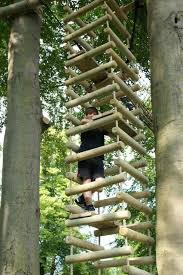 2 Tree House Plans List Disign Free Treehouse For Adu  LuxihomeTreehouse For Free