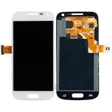 Samsung Galaxy S4 Mini Glas Reparatie