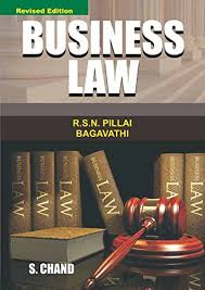 Business Law Business Law Ebook R S N Pillai Amazon In Kindle Store