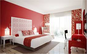 red and green bedroom ideas bedroom ideas red black and white black white and red bedroom ideas red white bedroom decorating ideas