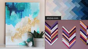 on picture wall art ideas with 76 brilliant diy wall art ideas for your blank walls