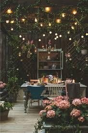 pathos lounge bar stunning lighting. backyard string lighting home ideas pathos lounge bar stunning