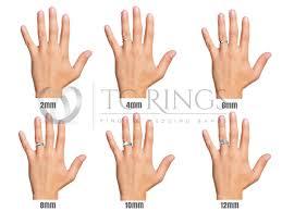 Protinus Mens Wedding Ring Tungsten Black Cherry Wood