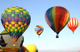 hot air balloon image. Brilliant Air And Hot Air Balloon Image