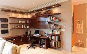 lighting bookshelves. download home office lighting over wall mounted cabinet and bookshelves