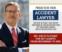 rand spear the accident lawyer. Delighful The And Rand Spear The Accident Lawyer