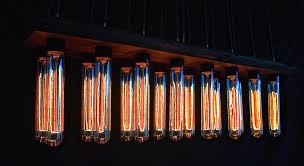 edison light chandelier led light bulbs latest news tips for choosing the right lamp for
