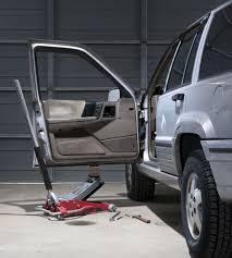 car door hinge. Exellent Door In Car Door Hinge Popular Mechanics