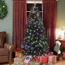 How To Put Lights On A Christmas TreeEasiest Artificial Christmas Tree