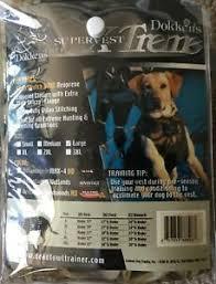 Neoprene Dog Vest Size Chart Details About Dokken Dog Supply Dokkens Neoprene Supervest Xtreme Dog Vest Size Large New