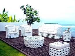 unique garden furniture. Trendy Patio Furniture Outdoor Unusual Unique For Sale Garden R