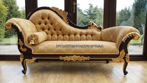 Ornate Bedroom Chairs The Chaise Lounges In Our Indoor Range Are Also Available In