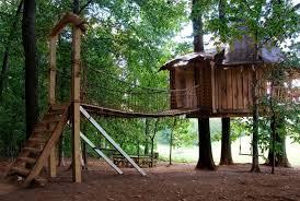 Worldu0027s Best Treehouse Design For Kids  HGTV  YouTubeKids Treehouse Design