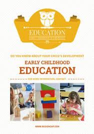 education poster templates free education poster flyer designs designcap poster flyer maker