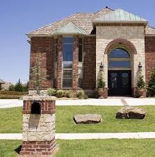 stone mailbox designs. Brick And Stone Mailbox Designs Mailboxes .