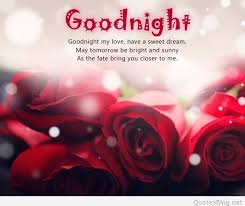 Gud Night Wallpaper For Love Group 40 Beauteous Gud Love