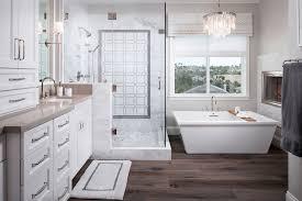 interior design san diego. Interior Designers In San Diego Nice Home Design Classy Simple