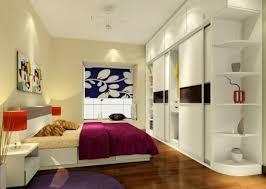 3d bedroom design. Brilliant Bedroom 3d Bedroom Design Custom Download House  Incredible On To A