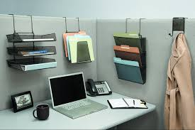 office cubicle supplies. Cubicle File Hangers Office Supplies