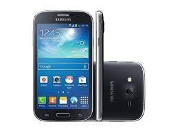 Samsung Galaxy Grand Neo Plus Repair ...