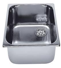 <b>Stainless steel custom</b> sinks