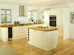 cream kitchen cabinets with black countertops. Cream Kitchen Cabinets With Black Countertops Gloss For Gorgeous Archived On Category Post E