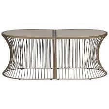 Ballard Designs Kendall Side Table Gabby Olivia Coffee Table Finds Decor Gabby Furniture