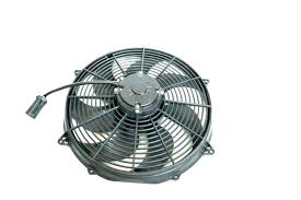 home ac fan motor typical home ac fan wiring example electrical home ac fan motor ac condenser fan motor wiring diagram