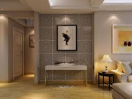 inspirational office decor. furniture40 interior design on wall at home images best decor inspiration about inspirational office s