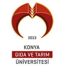 konya gıda tarım üniversitesi ile ilgili görsel sonucu