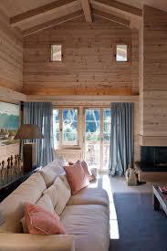 Swiss Chalet Decor 17 Best Images About Chalet Interior Design On Pinterest Chalet