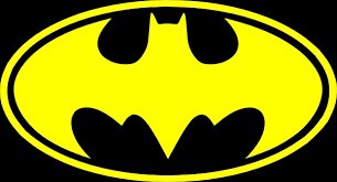 Free Images Of Batman Symbol, Download Free Clip Art, Free Clip Art ...