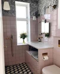 dreamy blush pink decor ideas audenza