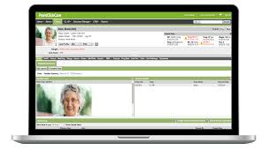 Skilled Nursing Pointclickcare