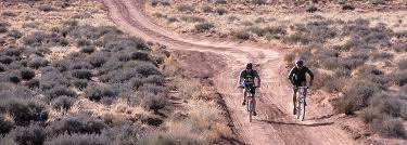 Image result for biking  grand junction colorado site:gov