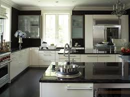 Kitchen Paint Colours Cabinet Combined For Kitchen Paint Color In Grey Of Combined For