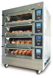 Professional Ovens For Home Best 20 Commercial Ovens Ideas On Pinterest Easy Oven Cleaning