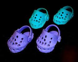 Croc Shoe Decorations Fondant Cake Decorating How To Make Baby Crocs Shoes Youtube