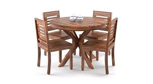 round dining room set for 4 4 round dining table set 42 dining room table sets
