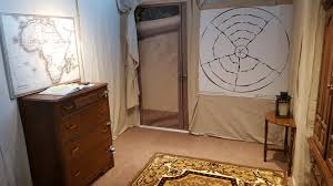 carpet tiles bedroom. Royal Interlocking Carpet Tile Bedroom Tiles I