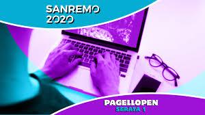 Sanremo 2020, le pagelle della prima serata - Open